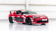 Toyota_GT86_Heritage_Livery_8