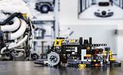Lego_Technic_Bugatti_Chiron_25
