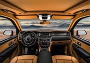 Rolls-_Royce_Cullinan_10