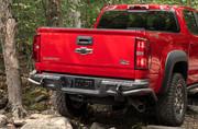 Chevrolet_Colorado_ZR2_Bison_5