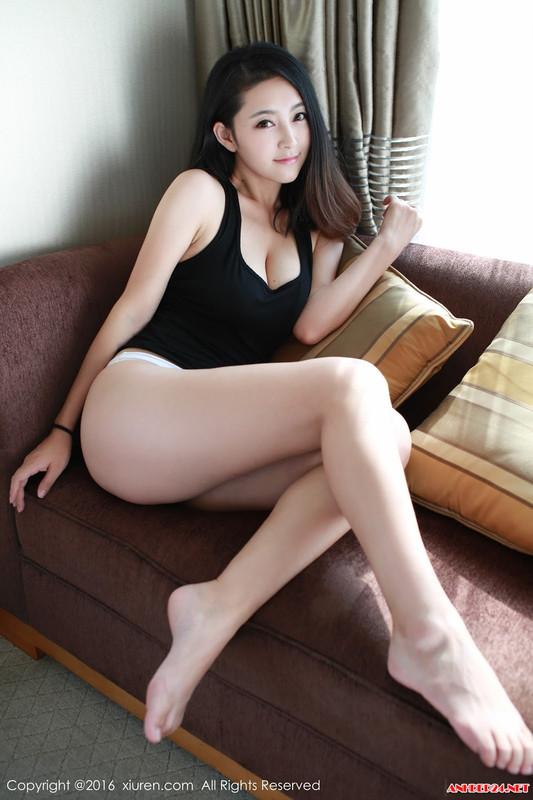 gái sexy