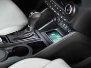 Hyundai_Tucson_48_V_Mild-_Hybrid_9