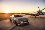 Ford_Mustang_GT_Eagle_Squadron_37