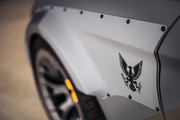 Ford_Mustang_GT_Eagle_Squadron_4