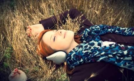 zene és magas vérnyomás magas vérnyomás látásvesztés