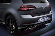Volkswagen_Golf_GTI_TCR_5