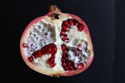 Gránátalma gyümölcslé prosztatitis