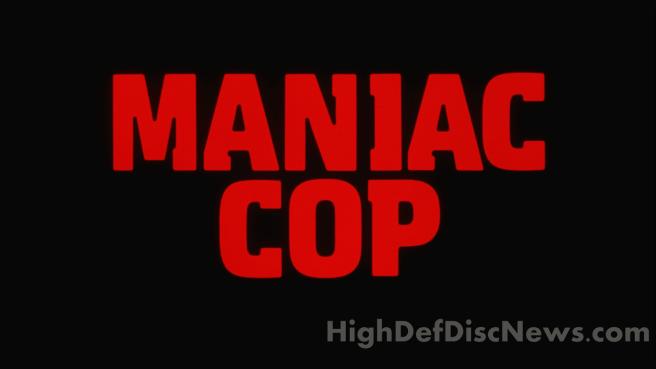 maniac_cop_01