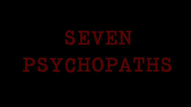 seven_psychopaths_04