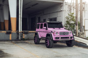 Mercedes_G-_Class_4_4_Squared_in_pink_colour_3