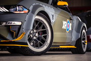 Ford_Mustang_GT_Eagle_Squadron_15