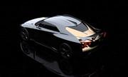 Nissan_GT-_R50_7