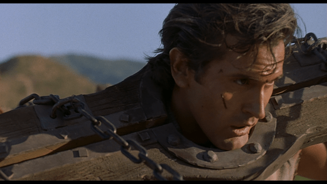 army_of_darkness_01