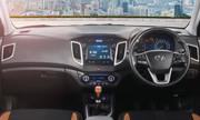 Hyundai_Creta_2018_review_specs_and_details_in_Hindi_13