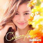 [Album] Celeina Ann – SUNDAYS