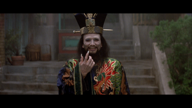 big_trouble_in_little_china_13