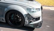 Audi_RS6_Avant_on_ADV.1_Wheels_5