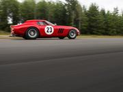 1962_Ferrari_250_GTO_sold_for_Rs._338_crore_8