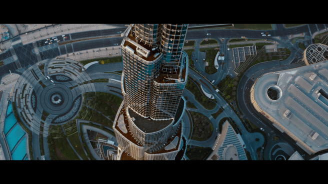 mission_impossible_ghost_protocol_29