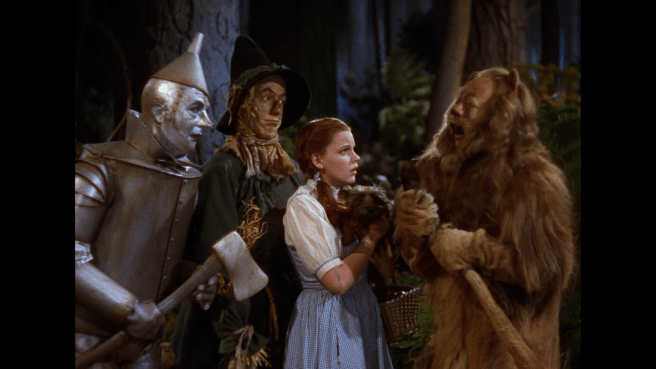 the_wizard_of_oz_23