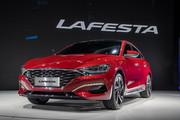 Hyundai_Lafesta_2