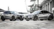 Alfa_Romeo_Giulia_Stelvio_NRING_1