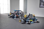 Lego_Technic_Bugatti_Chiron_16