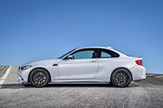 2019_BMW_M2_Competition_22
