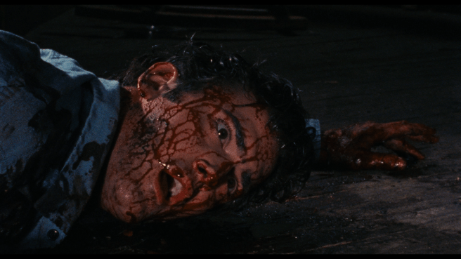 the_evil_dead_23
