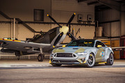 Ford_Mustang_GT_Eagle_Squadron_21