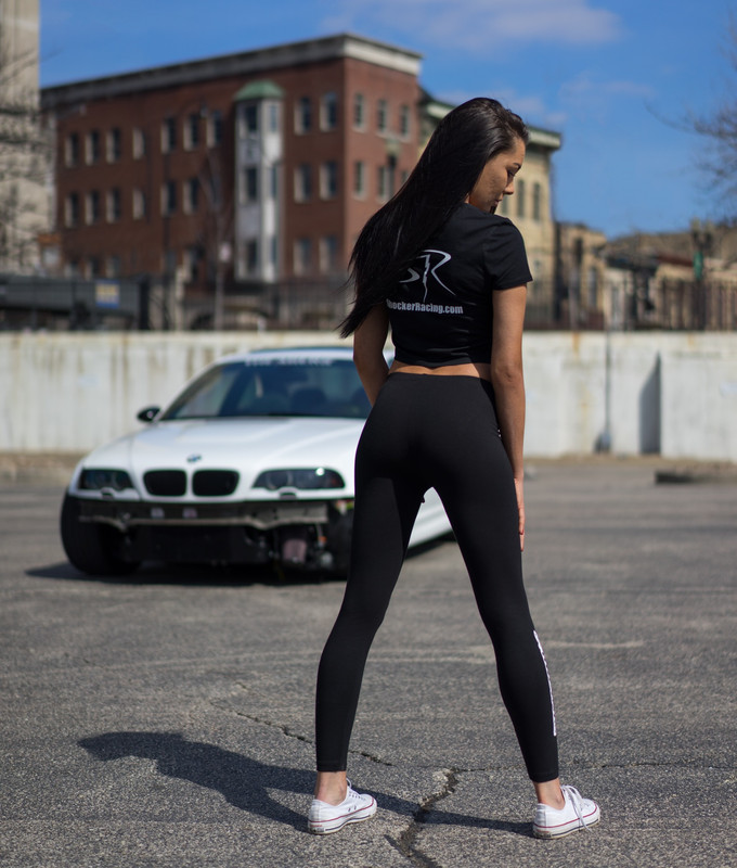 katelyn_frosolone_with_bmw_m3s_5_20170415