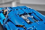 Lego_Technic_Bugatti_Chiron_12