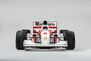 Ayrton_Senna_s_1993_Mc_Laren_MP48_1