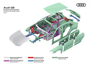 Audi_Q8_34