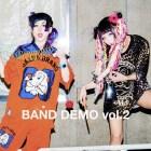[Album] Oyasumi Hologram – Band Demo Vol.2