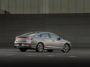 2018_Hyundai_Sonata_Hybrid_13