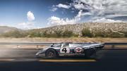 Porsche_917_18