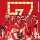 [Album] Gacharic Spin – Kakujitsu Hendou -KAKUHEN-