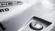 Porsche_917_2