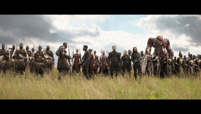 avengers_infinity_war_33