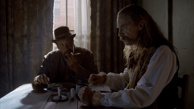 deadwood_the_complete_series_17