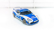 Toyota_GT86_Heritage_Livery_25