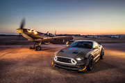 Ford_Mustang_GT_Eagle_Squadron_40