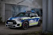 BMW_Group_at_RETTmobil_2018_41