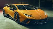 Lamborghini_Huracan_Performante_Novitec_Torado_5