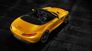 Mercedes-_AMG_GT_S_Roadster_6