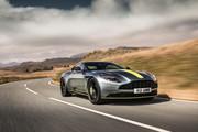 Aston_Martin_DB11_AMR_4