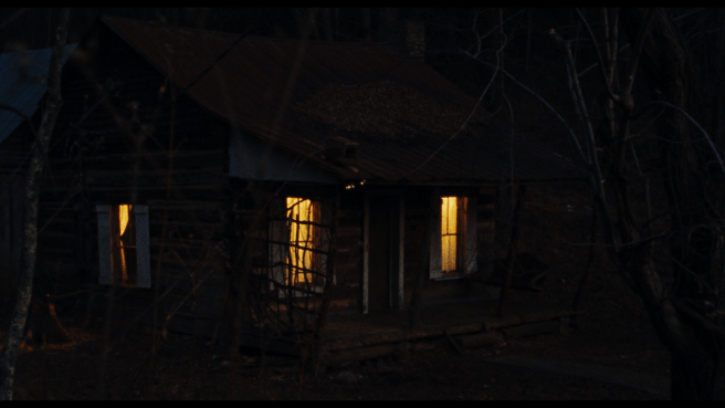 the_evil_dead_09