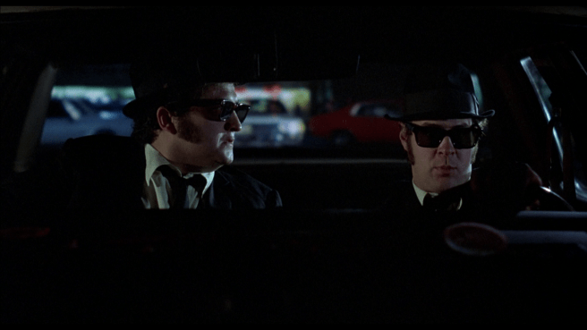 the_blues_brothers_16