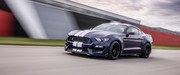 2019_Ford_Mustang_Shelby_GT350_1